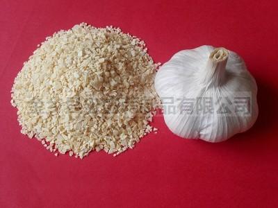 漳州脱水蒜粒